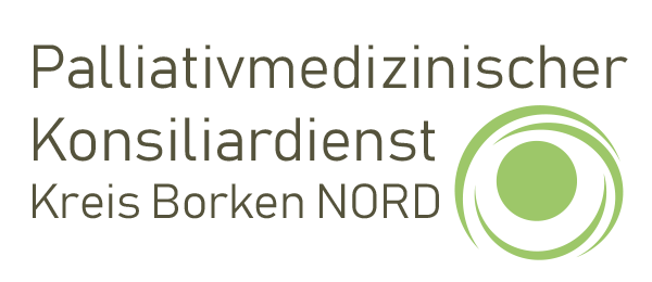 PKD Kreis Borken NORD